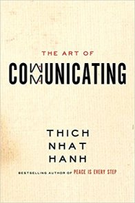 Art of Communicating